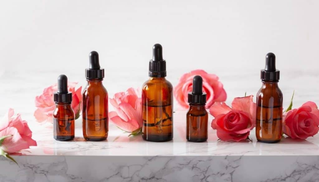 7 Essential Oils To Get Rid Of Earwigs