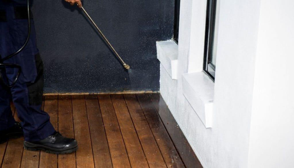 Is Quarterly Pest Control Worth It